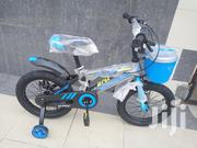Children Bmx Bicycle | Toys for sale in Rivers State, Port-Harcourt