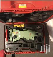 Leica TCR307 | Measuring & Layout Tools for sale in Oyo State, Ibadan