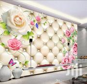 Super 3d Effect Wallpapers2 | Building & Trades Services for sale in Rivers State, Port-Harcourt