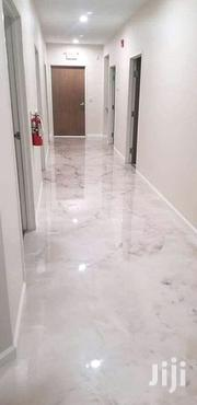 Top Most Epoxy Floor | Building Materials for sale in Rivers State, Port-Harcourt