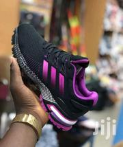 New Adidas Canvas | Shoes for sale in Enugu State, Enugu