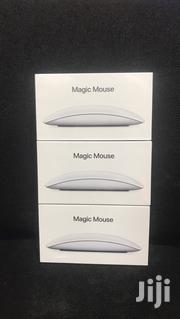 Magic Mouse 2 Rechargeable | Computer Accessories  for sale in Lagos State, Ikeja