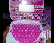 Kids Learning Pad | Toys for sale in Imo State, Owerri-Municipal