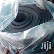 Materials For Duct And Central Aircondioning Nigeria | Manufacturing Services for sale in Lagos State, Lagos Mainland