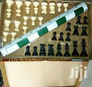 Chess Game Board | Books & Games for sale in Lagos State, Ikeja