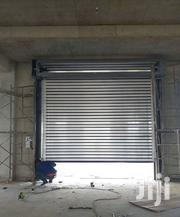 Magictech Rolling Shutter Door | Building & Trades Services for sale in Lagos State, Lekki Phase 1