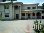 Massive 5 Bedroom Mansion House With BQ   Houses & Apartments For Rent for sale in Abuja (FCT) State, Jabi