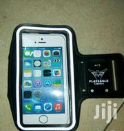 Exercise Phone Pouch | Accessories for Mobile Phones & Tablets for sale in Lagos State, Ikeja