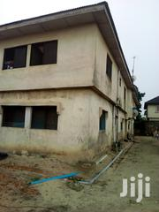 4 Flats for Sale at Opposite Federal Government College, Ijanikin, Ojo | Houses & Apartments For Sale for sale in Lagos State, Ojo