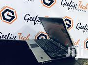 HP Elitebook 8530p 15.6 Inches 160 GB HDD Core 2 Duo 2 GB Ram   Laptops & Computers for sale in Edo State, Benin City