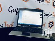 HP Elitebook 6930p 160GB HDD Duo Core 2GB RAM | Laptops & Computers for sale in Edo State, Oredo