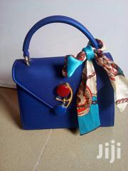 Neatly Used Bag   Bags for sale in Delta State, Sapele