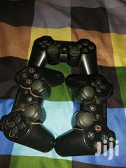Original Ps3 Controllers | Video Game Consoles for sale in Lagos State, Surulere
