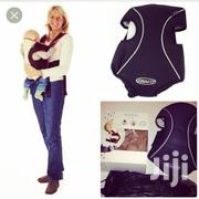 Graco 3in1 Carrier | Maternity & Pregnancy for sale in Lagos State, Alimosho