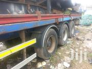 Long Truck 45f Mack 2001 | Trucks & Trailers for sale in Lagos State, Lagos Island
