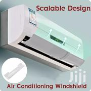 Air Conditioning Windshield - Anti Direct Blowing | Home Appliances for sale in Lagos State, Lagos Island