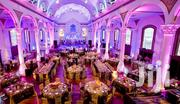 Event Planing   Party, Catering & Event Services for sale in Lagos State, Alimosho