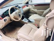 Toyota Solara 2006 White | Cars for sale in Oyo State, Ibadan North West