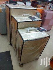 Original (3) Set Traveling Box | Bags for sale in Lagos State, Lagos Island