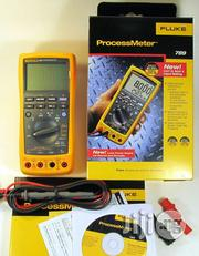 FLUKE 789 Process Meter | Measuring & Layout Tools for sale in Lagos State, Apapa