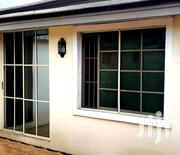 A 3 Bedroom Bungalow At Otedola Estate, Omole Phase 1 Lagos For Sale | Houses & Apartments For Sale for sale in Lagos State, Ojodu