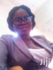 Secretary/ Office Manager | Clerical & Administrative CVs for sale in Lagos State, Lekki Phase 2