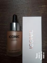 Iconic Illuminator Bronzer | Makeup for sale in Lagos State, Ojo