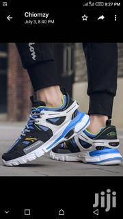 Balenciaga Track Sneakers | Shoes for sale in Lagos State, Lagos Island