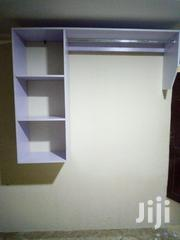Wall Hanger With Shelve | Furniture for sale in Oyo State, Ido