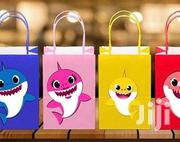 Baby Shark Treat Bag   Babies & Kids Accessories for sale in Lagos State, Lagos Mainland