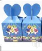 Baby Shark Treat Box   Babies & Kids Accessories for sale in Lagos State, Lagos Mainland