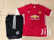 Children Club Jersey | Sports Equipment for sale in Rivers State, Port-Harcourt