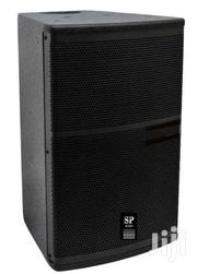 Sound Prince BS112PA Speaker | Audio & Music Equipment for sale in Lagos State, Ojo