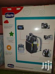 Chicco Mother Care Bag (All In One) | Baby & Child Care for sale in Lagos State, Amuwo-Odofin