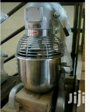Cake And Food Mixer   Restaurant & Catering Equipment for sale in Lagos State, Lagos Island