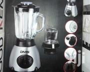 Powerful Blender | Kitchen Appliances for sale in Abuja (FCT) State, Utako