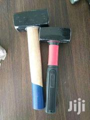 Hammer Tools | Hand Tools for sale in Lagos State, Ajah