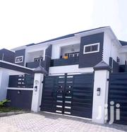 Painting Of Any Kind | Building & Trades Services for sale in Lagos State, Ajah