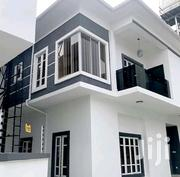 Jerry Best Painting | Building & Trades Services for sale in Lagos State, Ajah