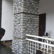 Granite Marble | Building Materials for sale in Lagos State, Orile