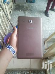 Samsung Galaxy Tab E 8.0 8.9 Inches 16 GB | Tablets for sale in Abuja (FCT) State, Wuse 2