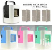 Mini Air Cooler | Home Appliances for sale in Lagos State, Ilupeju