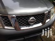 Nissan Pathfinder 2009 SE Offroad 4x4 Gray | Cars for sale in Anambra State, Idemili