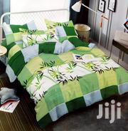 Bedspread and Duvet for Sale | Home Accessories for sale in Lagos State, Ikorodu