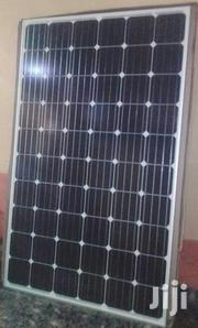 250w Solar Panel Mono | Solar Energy for sale in Lagos State, Ajah