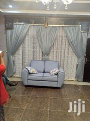 Turkish Curtain | Home Accessories for sale in Lagos State, Lagos Mainland