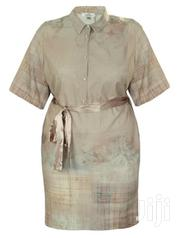 Plus Size Dress | Clothing for sale in Lagos State, Ikeja