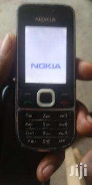 Nokia 2700 Black 512 Mb | Mobile Phones for sale in Ondo State, Akure