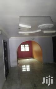 2 Bedroom Flat At Osubi For Rent | Houses & Apartments For Rent for sale in Delta State, Warri South-West