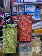 Collapsible Laundry Hamper | Home Accessories for sale in Lagos State, Shomolu